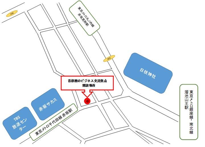 teaser_map