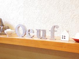 oeuf06